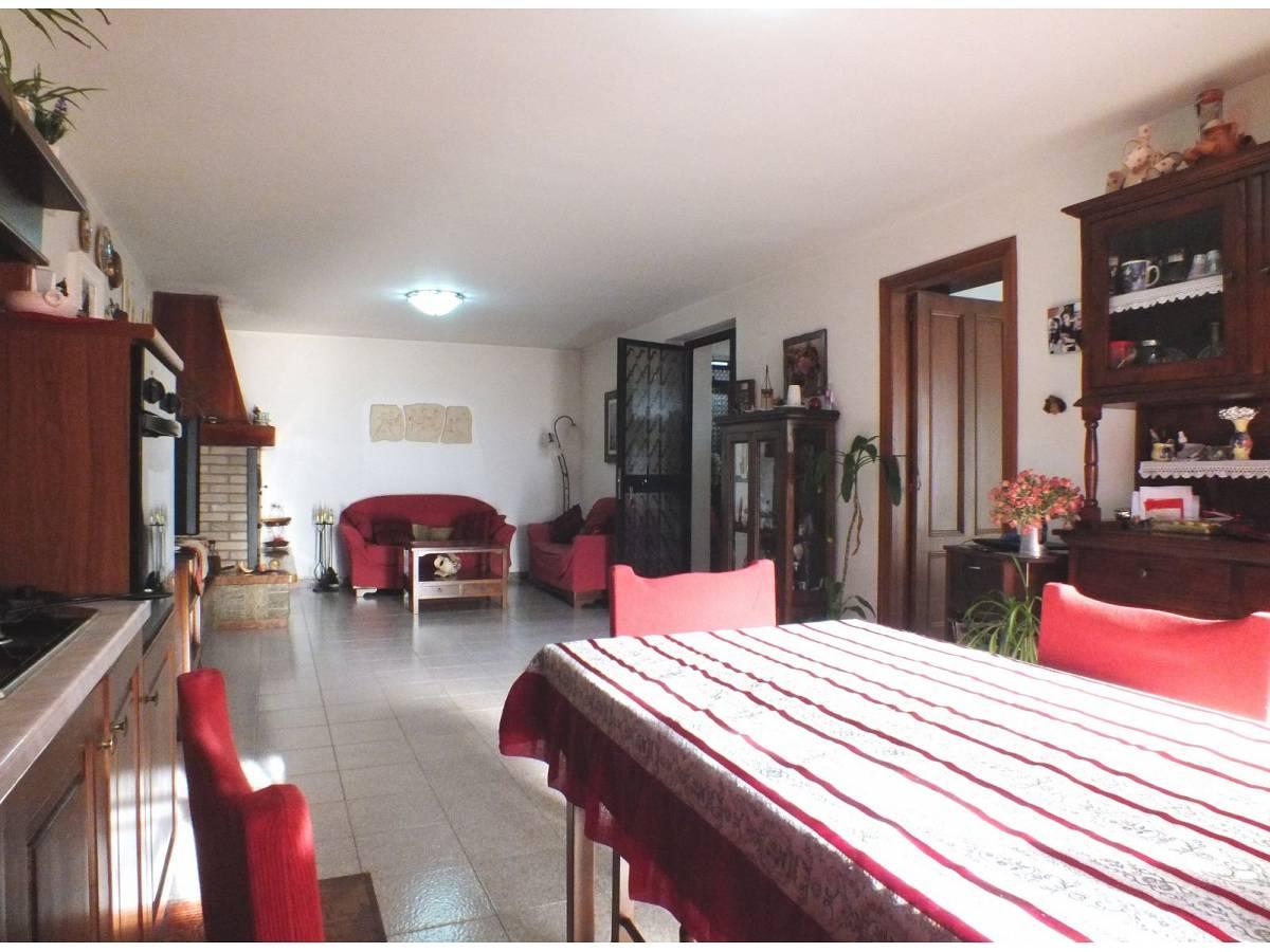 Casa indipendente in vendita in Contrada feudo  a Ripa Teatina - 8632061 foto 10