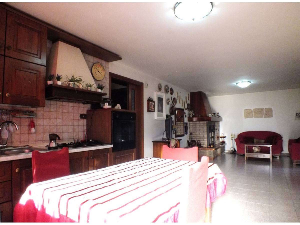 Casa indipendente in vendita in Contrada feudo  a Ripa Teatina - 8632061 foto 11