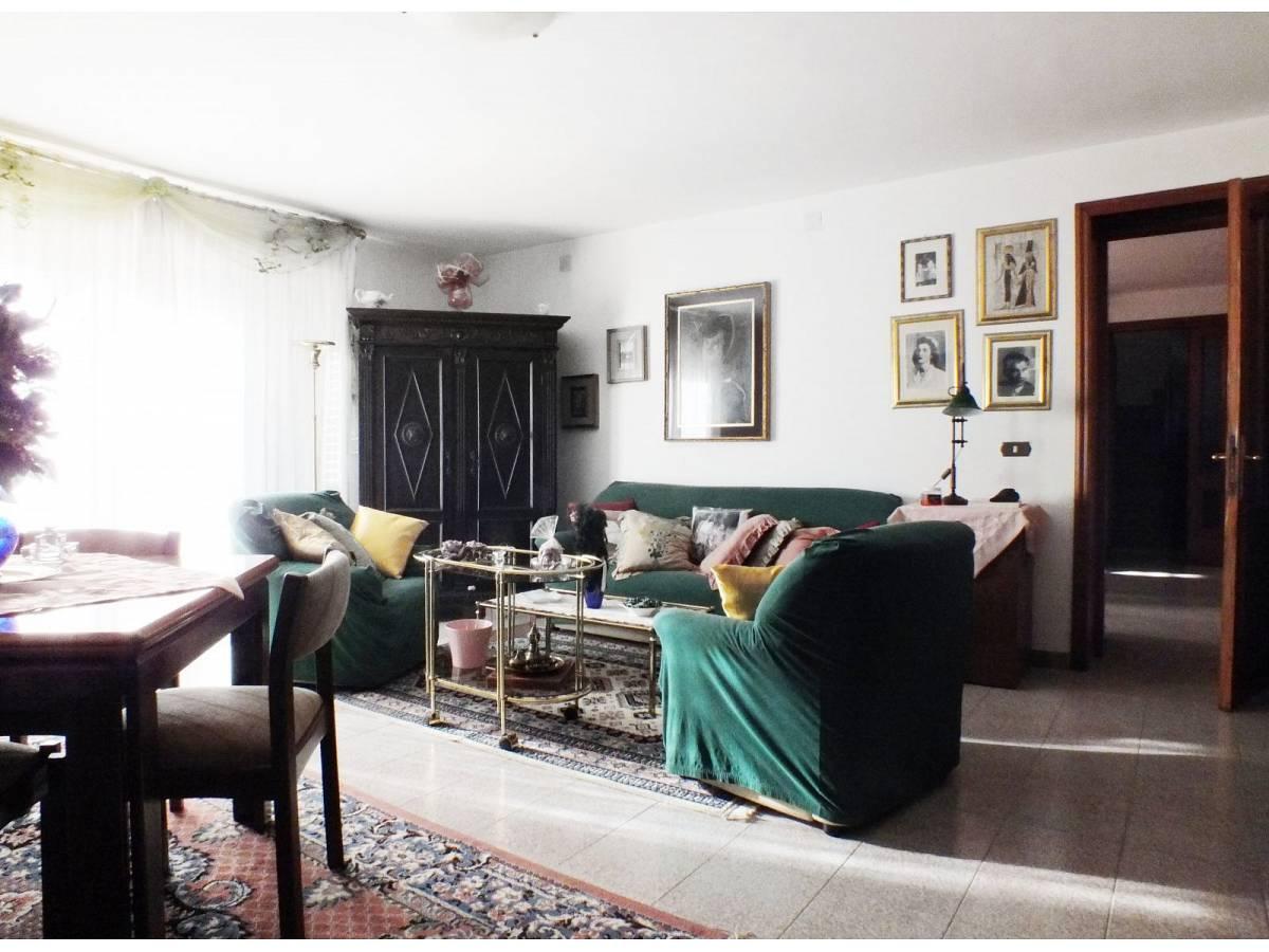 Casa indipendente in vendita in Contrada feudo  a Ripa Teatina - 8632061 foto 15