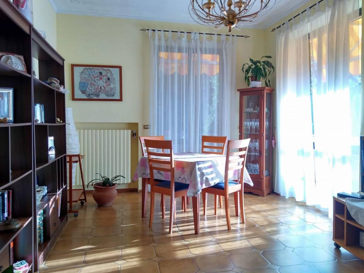 Casa indipendente in vendita in Contrada feudo  a Ripa Teatina - 8632061 foto 20