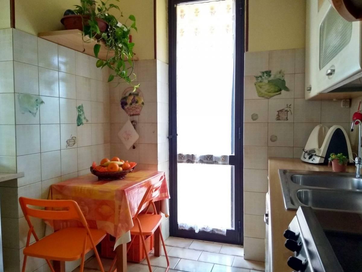 Casa indipendente in vendita in Contrada feudo  a Ripa Teatina - 8632061 foto 19