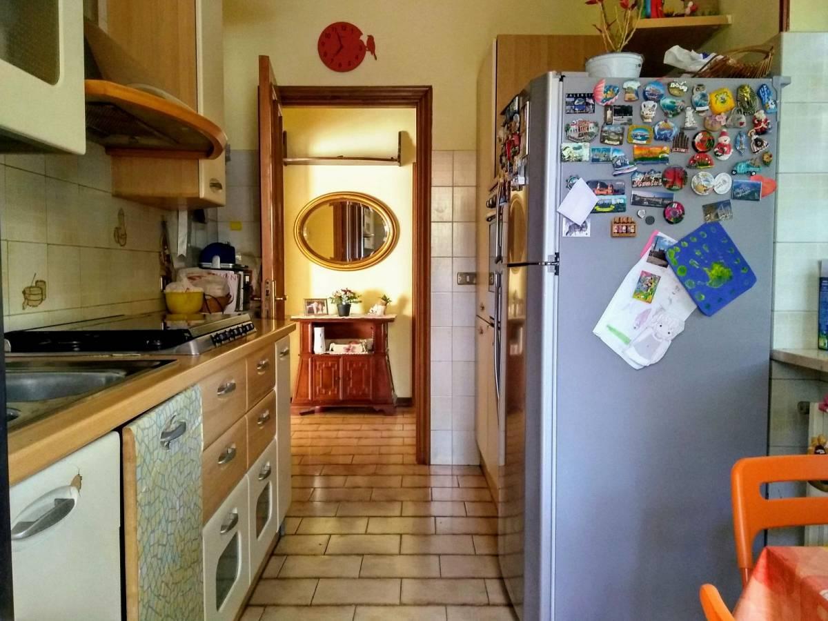 Casa indipendente in vendita in Contrada feudo  a Ripa Teatina - 8632061 foto 18