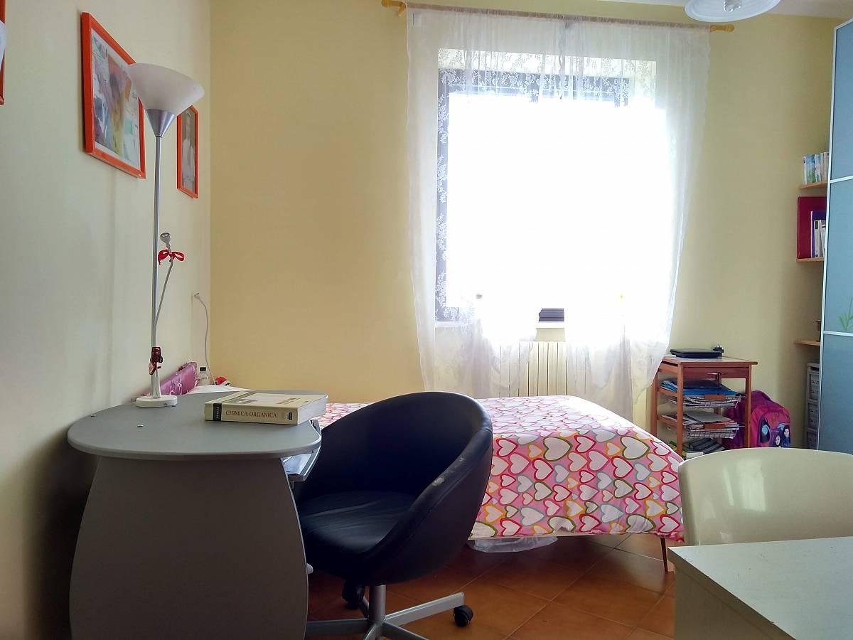 Casa indipendente in vendita in Contrada feudo  a Ripa Teatina - 8632061 foto 23