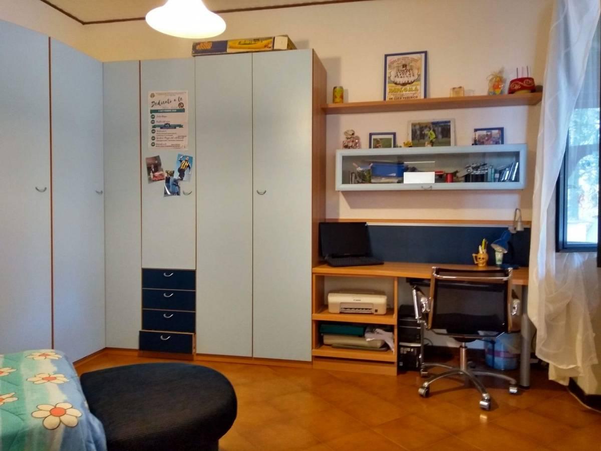 Casa indipendente in vendita in Contrada feudo  a Ripa Teatina - 8632061 foto 24