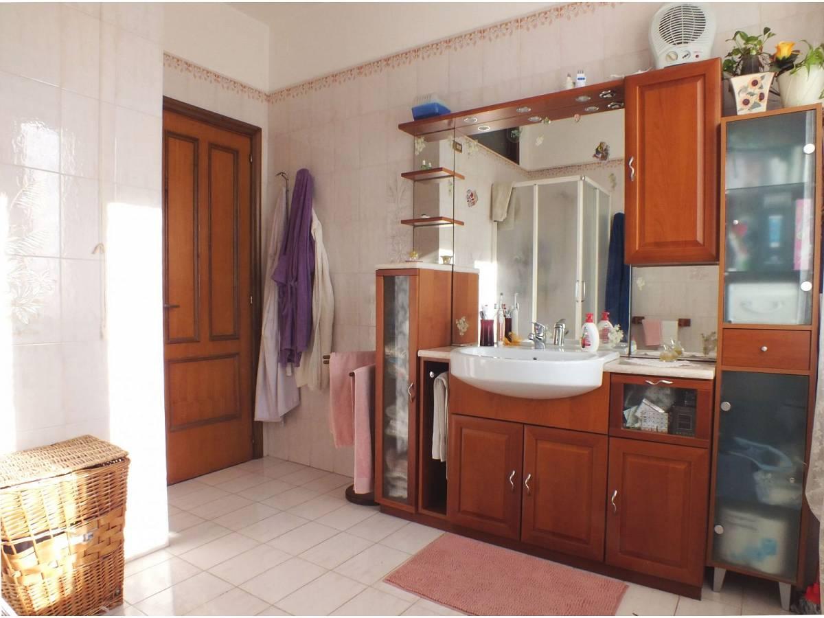 Casa indipendente in vendita in Contrada feudo  a Ripa Teatina - 8632061 foto 25