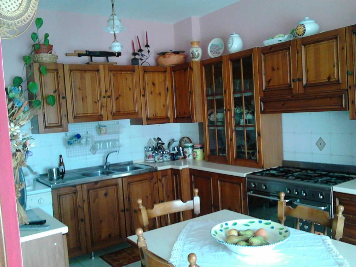 Casa indipendente in vendita in VIA MANCININI, 33  a Ortona - 5300164 foto 2