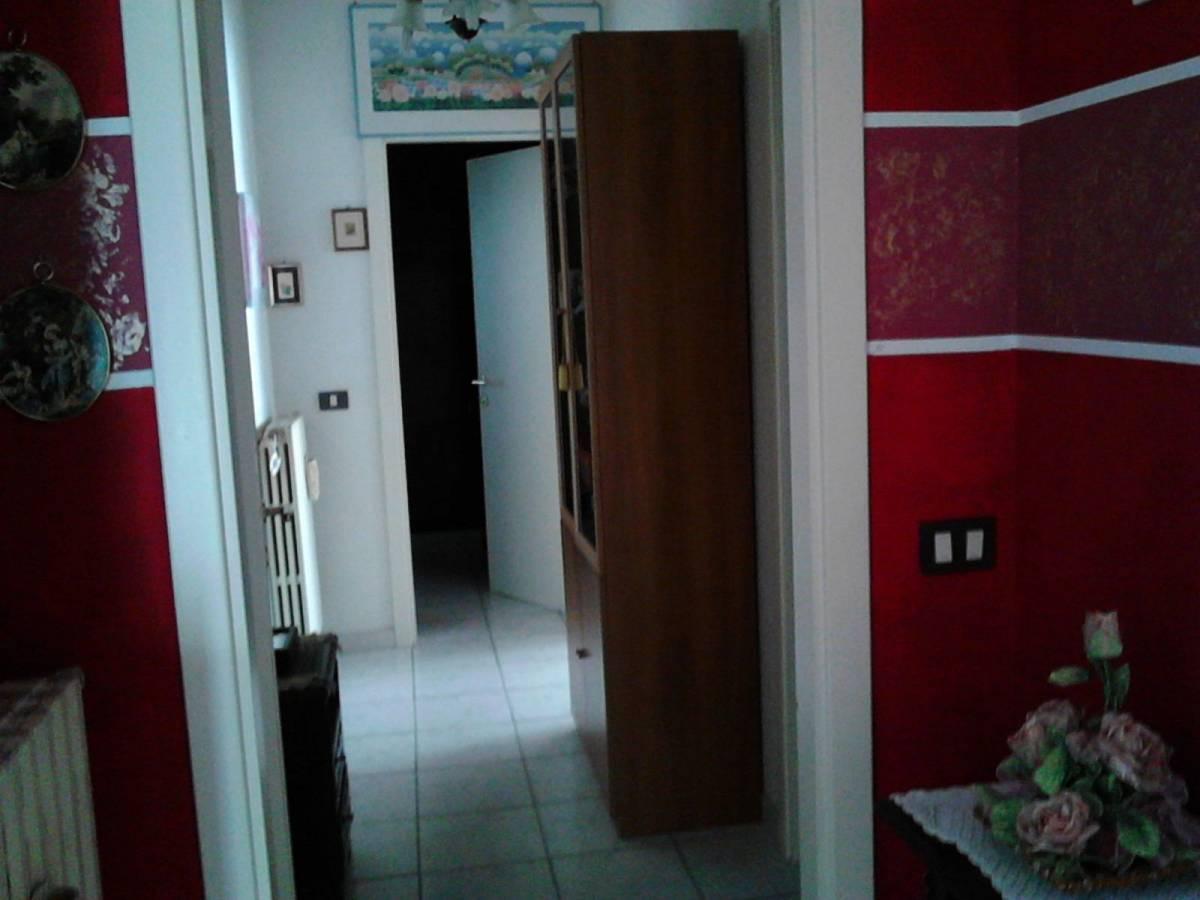 Casa indipendente in vendita in VIA MANCININI, 33  a Ortona - 5300164 foto 3