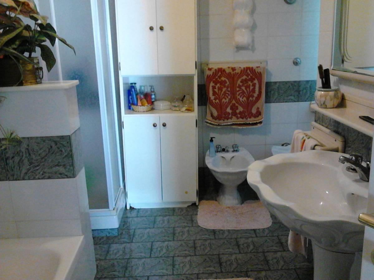 Casa indipendente in vendita in VIA MANCININI, 33  a Ortona - 5300164 foto 5