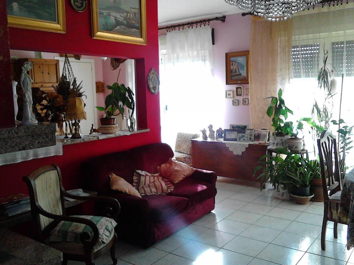 Casa indipendente in vendita in VIA MANCININI, 33  a Ortona - 5300164 foto 8