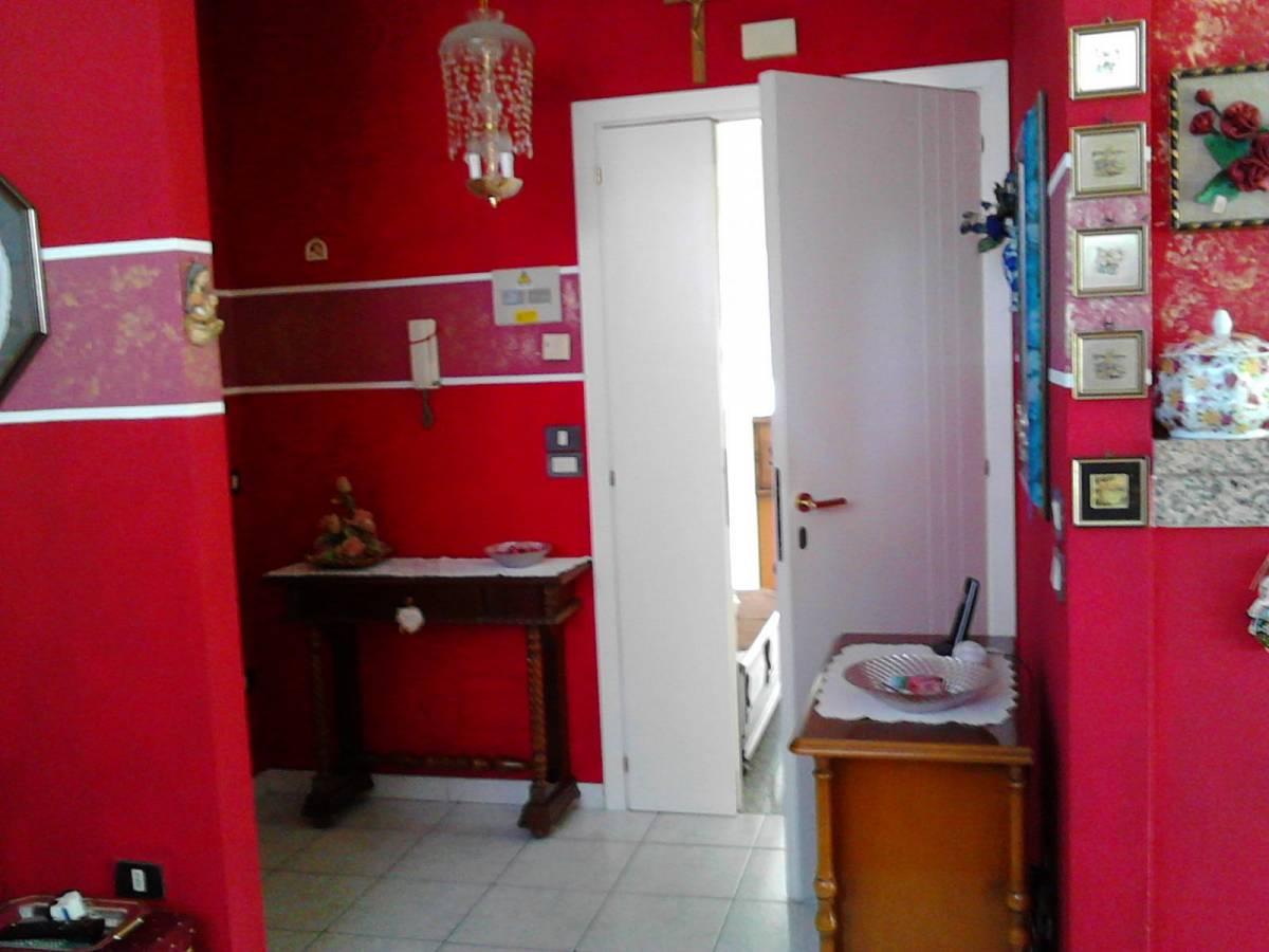 Casa indipendente in vendita in VIA MANCININI, 33  a Ortona - 5300164 foto 10