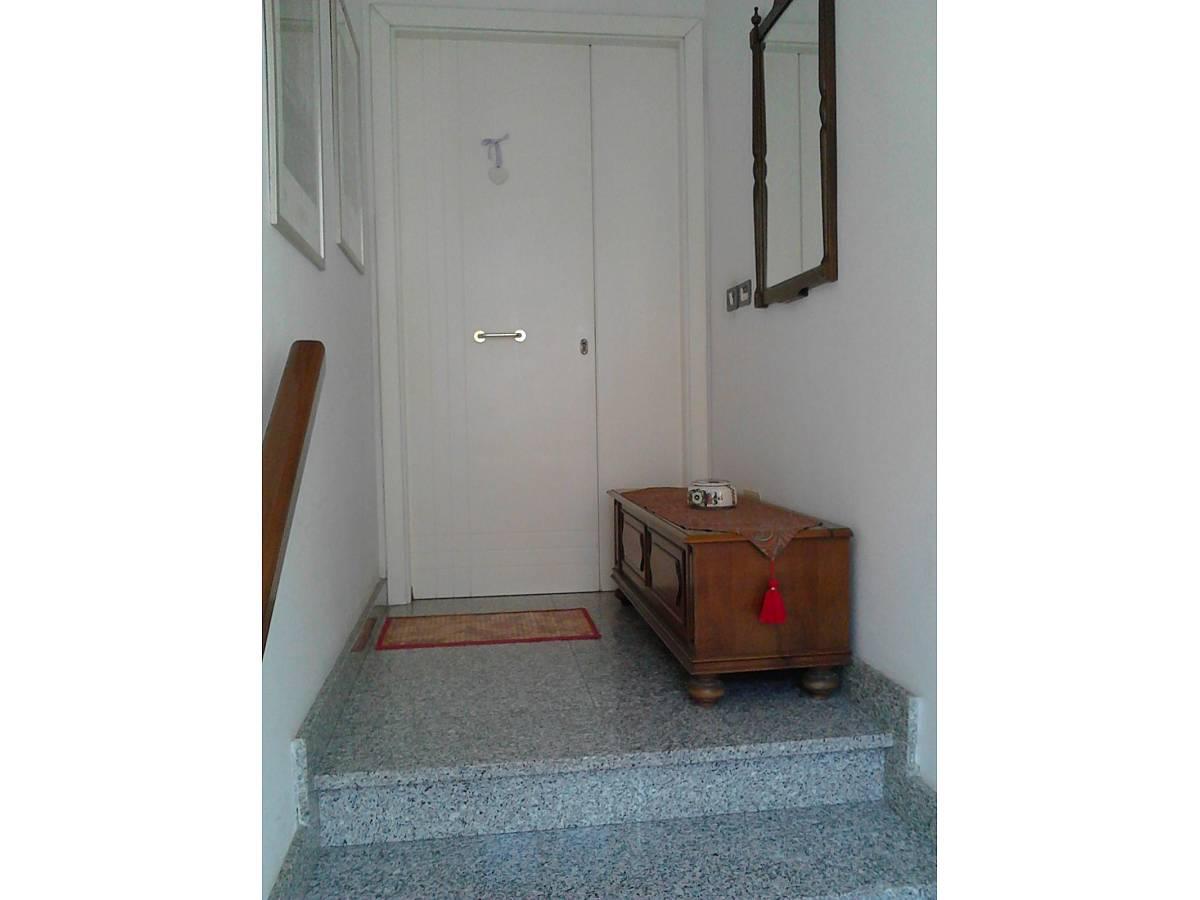 Casa indipendente in vendita in VIA MANCININI, 33  a Ortona - 5300164 foto 11