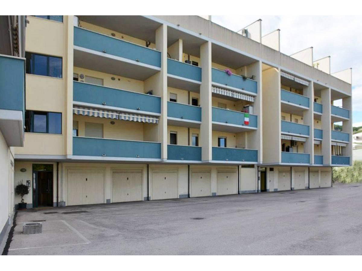 Miniappartamento in vendita in Via Caravaggio   a Pescara - 4499367 foto 1