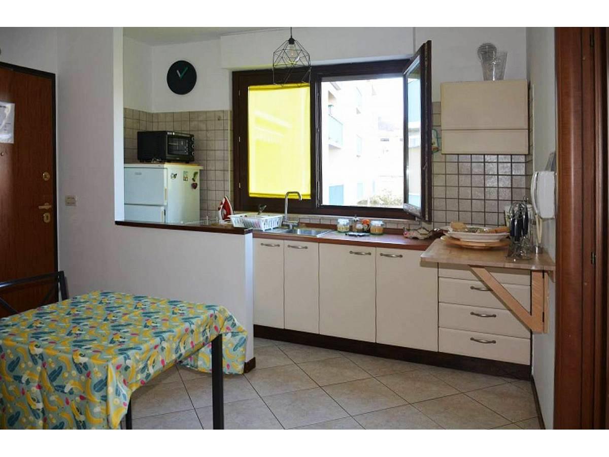 Miniappartamento in vendita in Via Caravaggio   a Pescara - 4499367 foto 2