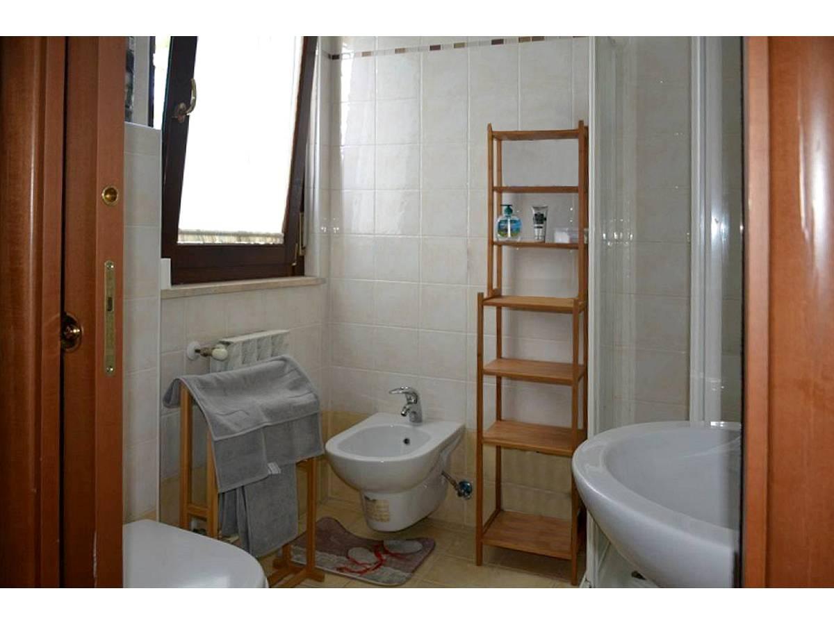 Miniappartamento in vendita in Via Caravaggio   a Pescara - 4499367 foto 5