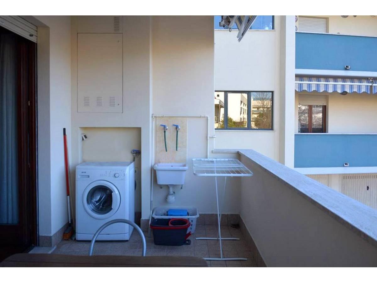 Miniappartamento in vendita in Via Caravaggio   a Pescara - 4499367 foto 6
