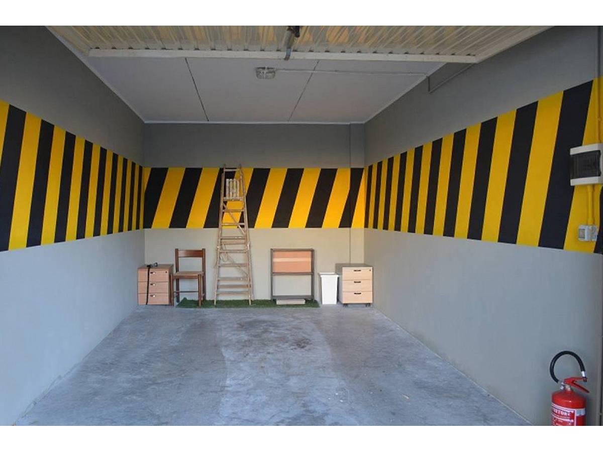 Miniappartamento in vendita in Via Caravaggio   a Pescara - 4499367 foto 8