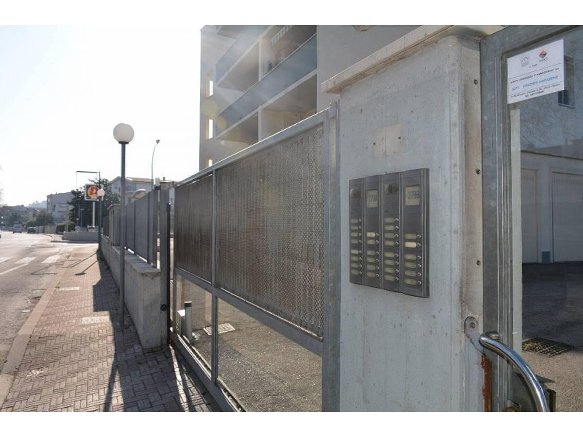 Miniappartamento in vendita in Via Caravaggio   a Pescara - 4499367 foto 9