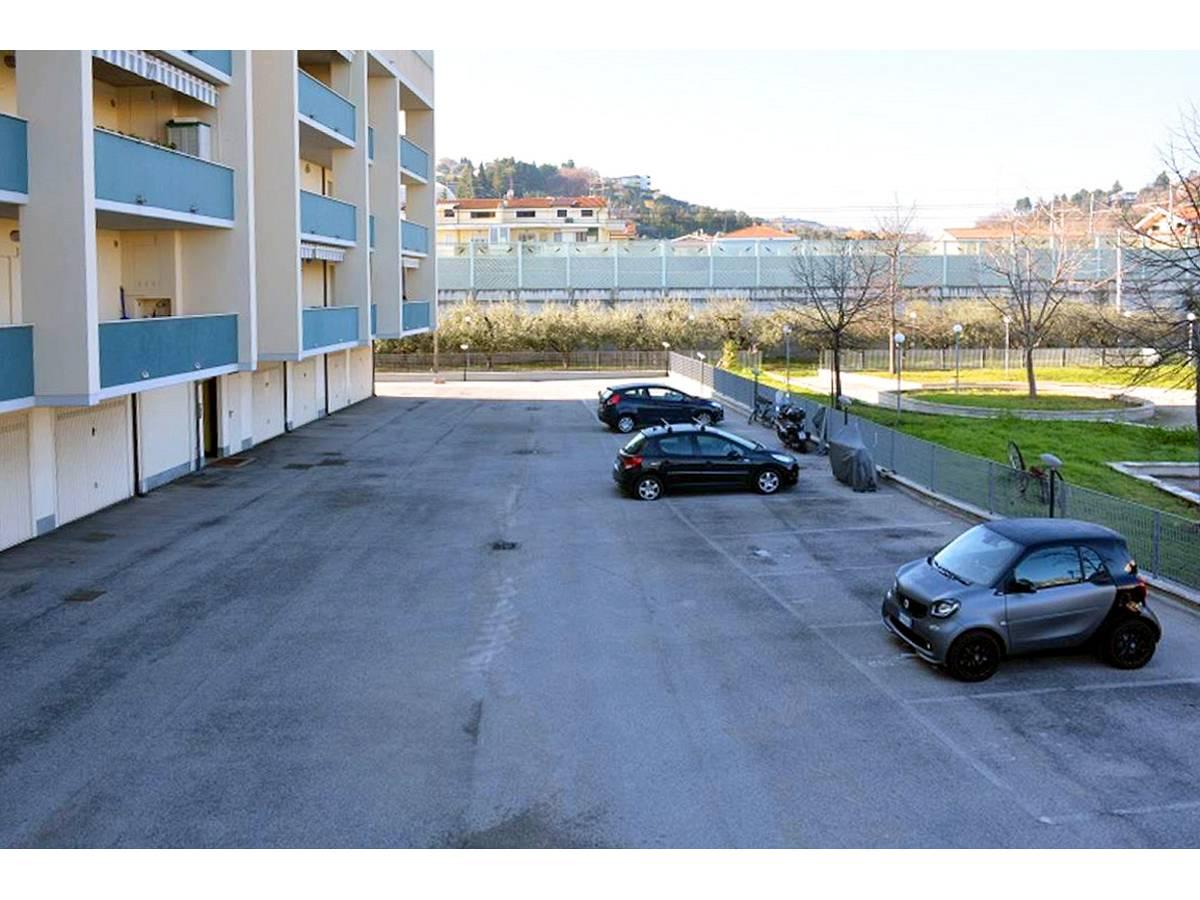 Miniappartamento in vendita in Via Caravaggio   a Pescara - 4499367 foto 10