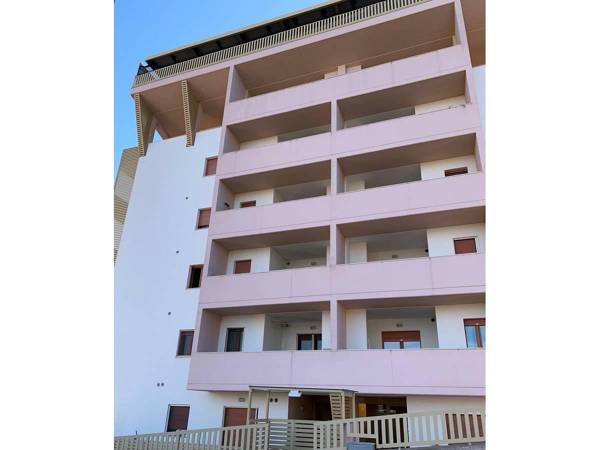 in vendita in Via Colle dell'Ara   a Chieti - 7184842 foto 1