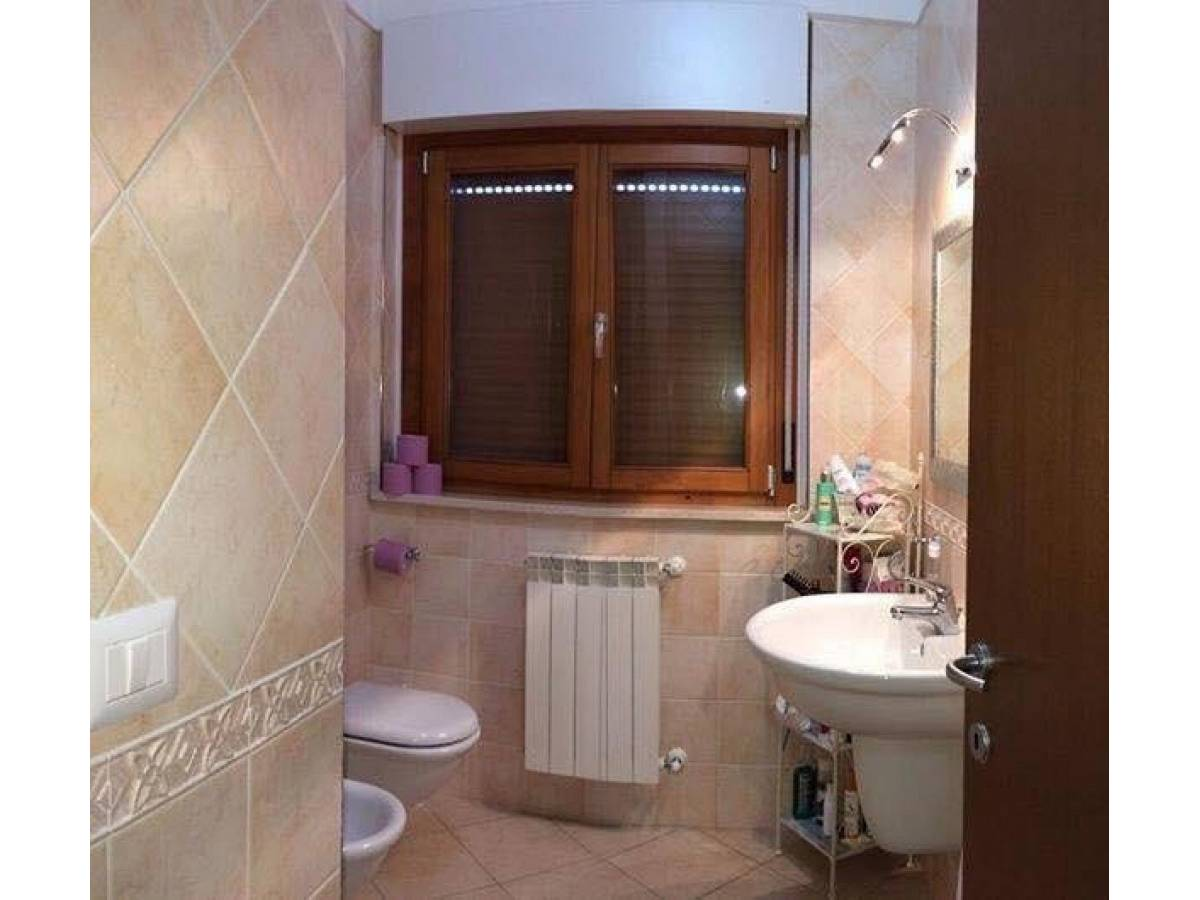 in vendita in Via Colle dell'Ara   a Chieti - 7184842 foto 6