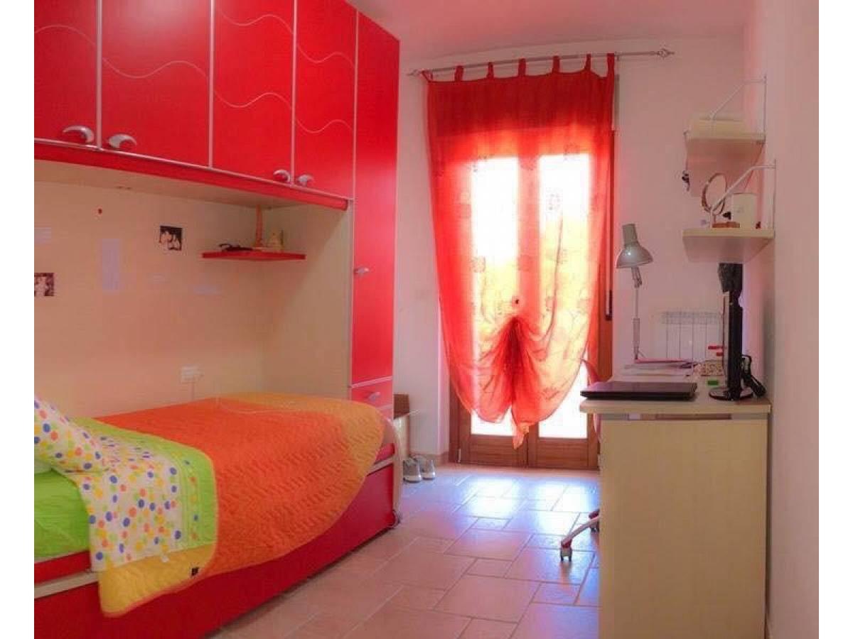 in vendita in Via Colle dell'Ara   a Chieti - 7184842 foto 7