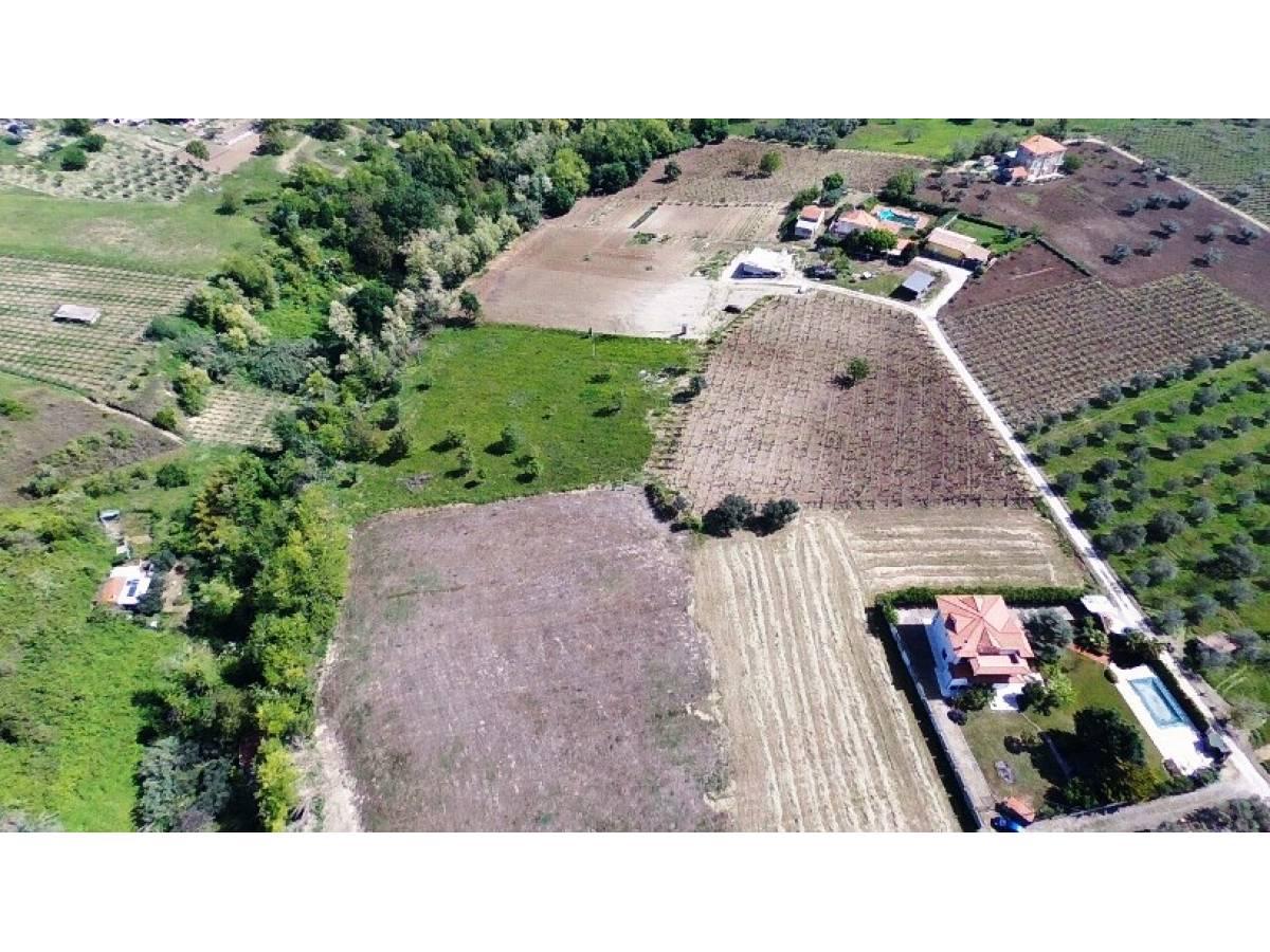 Terreno Agricolo in vendita in   a Ortona - 541861 foto 2