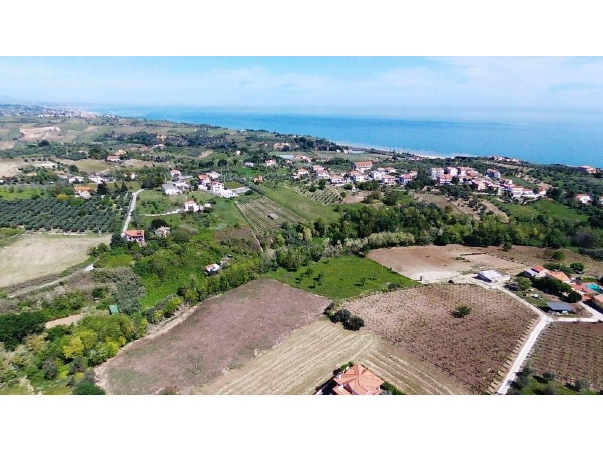 Terreno Agricolo in vendita in   a Ortona - 541861 foto 3