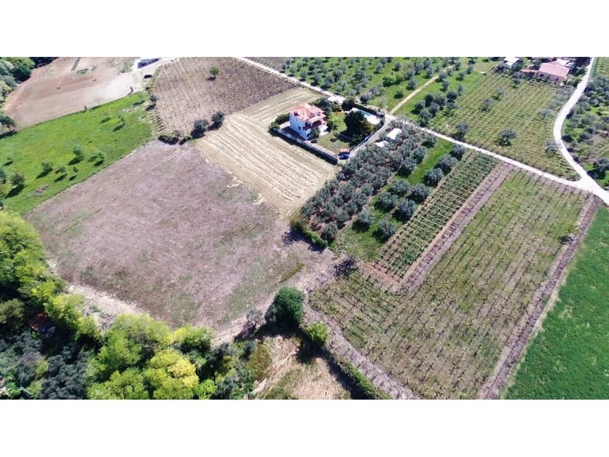 Terreno Agricolo in vendita in   a Ortona - 541861 foto 7