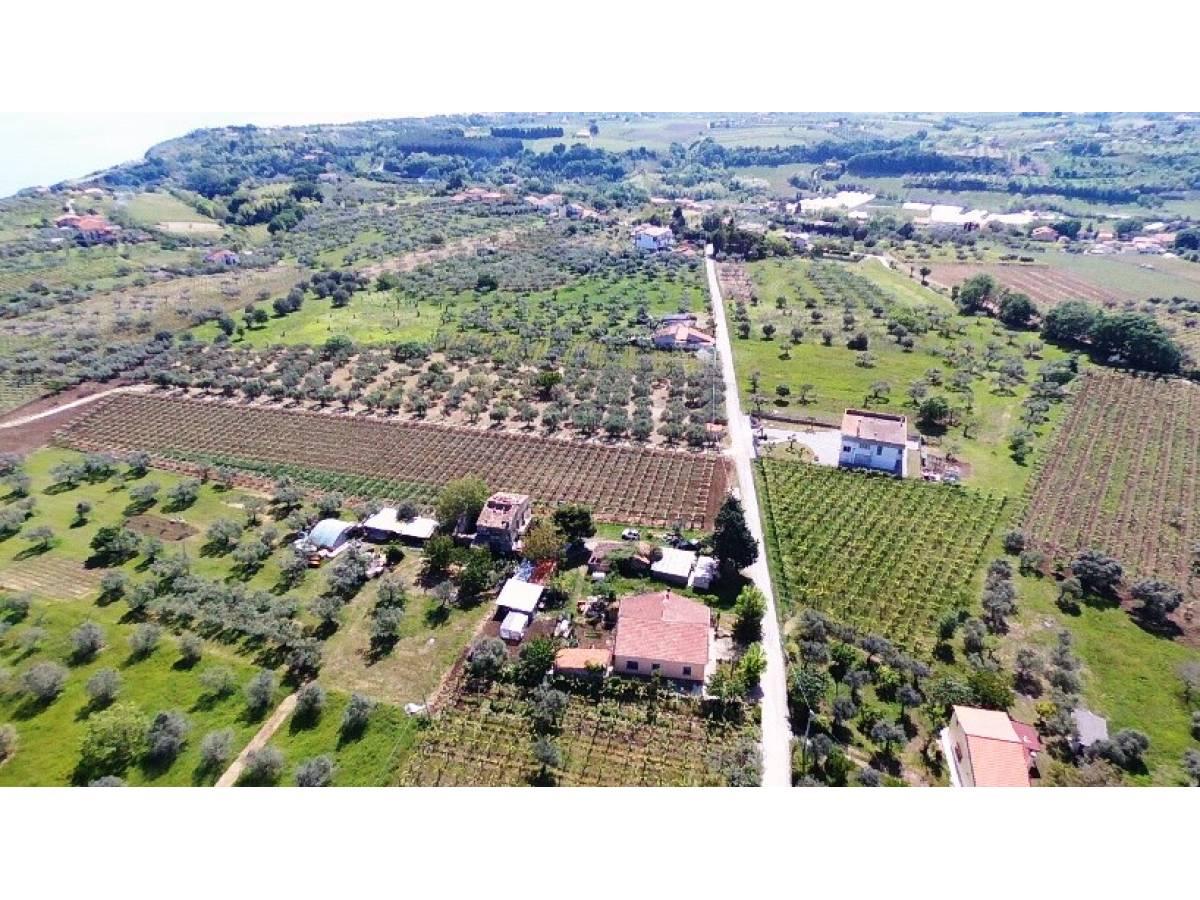 Terreno Agricolo in vendita in   a Ortona - 541861 foto 8