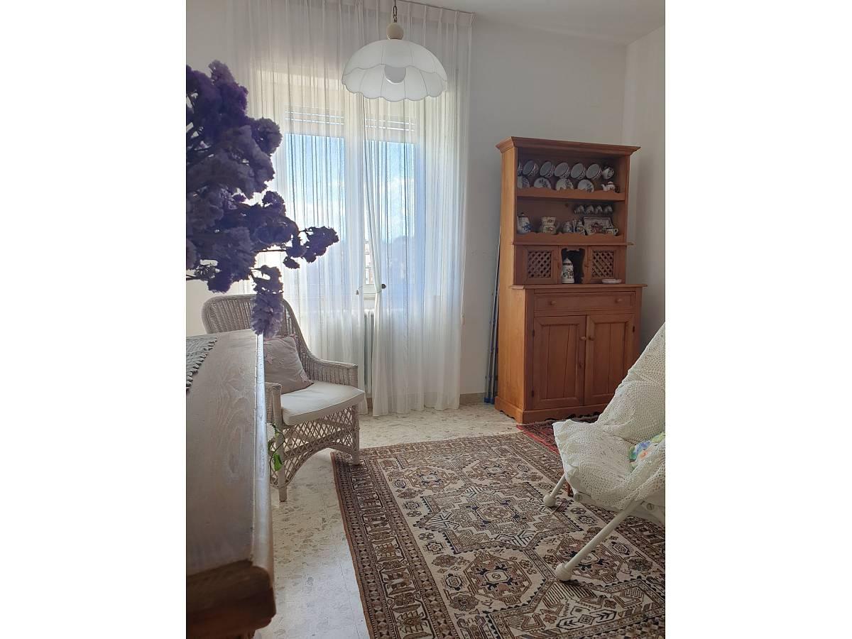 Appartamento in vendita in via Nicola da Guardiagrele zona C.so Marrucino - Civitella a Chieti - 5594899 foto 1