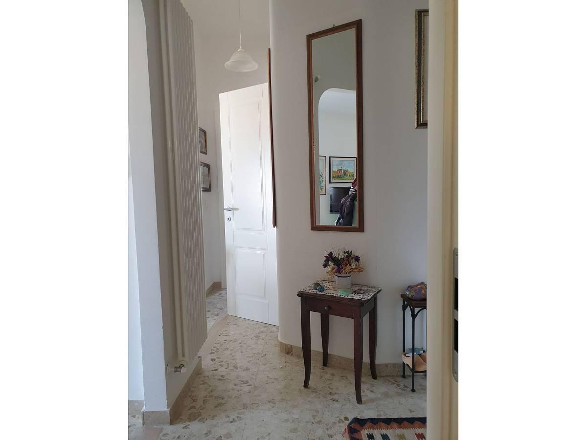 Appartamento in vendita in via Nicola da Guardiagrele zona C.so Marrucino - Civitella a Chieti - 5594899 foto 2