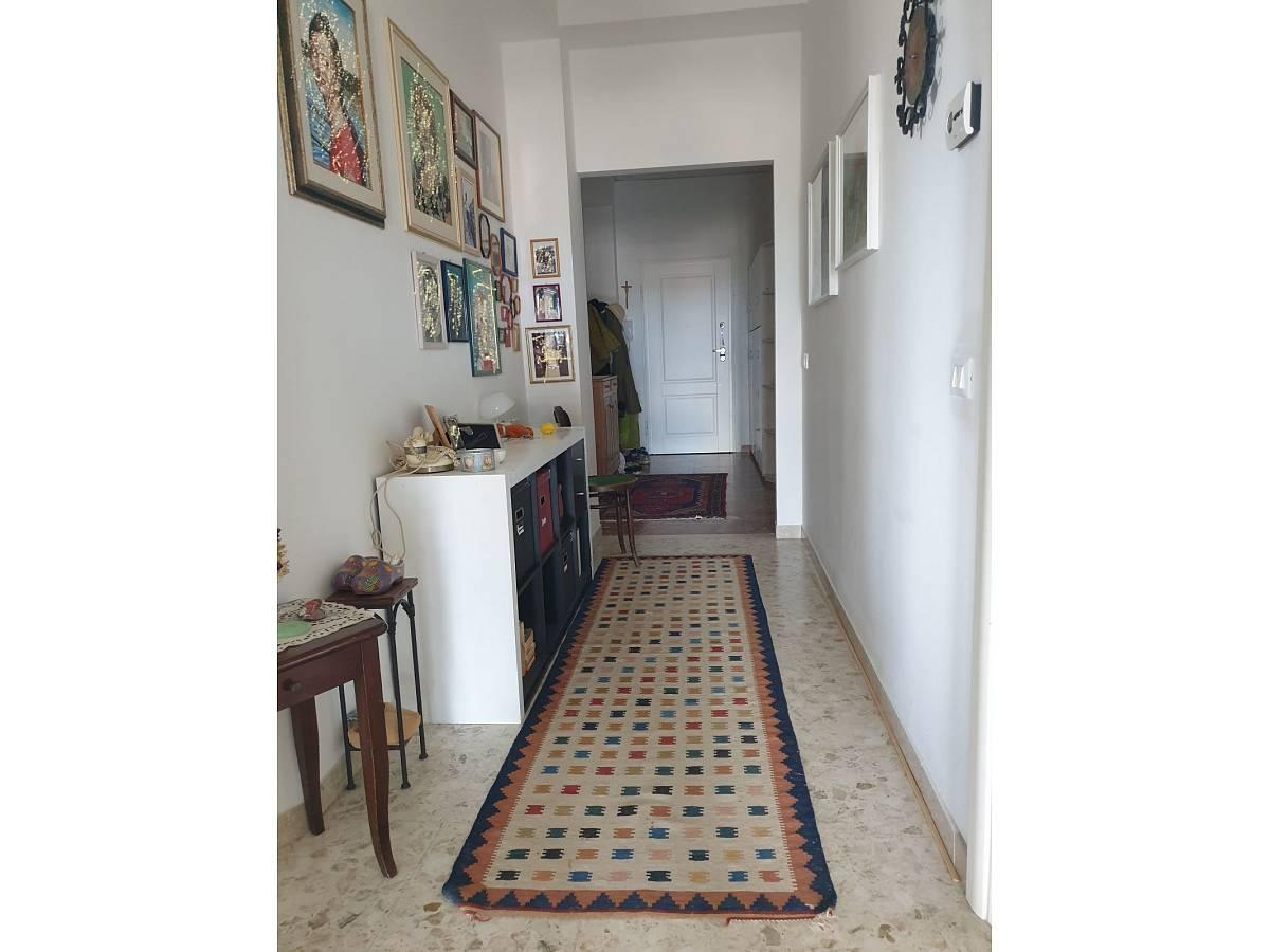 Appartamento in vendita in via Nicola da Guardiagrele zona C.so Marrucino - Civitella a Chieti - 5594899 foto 3