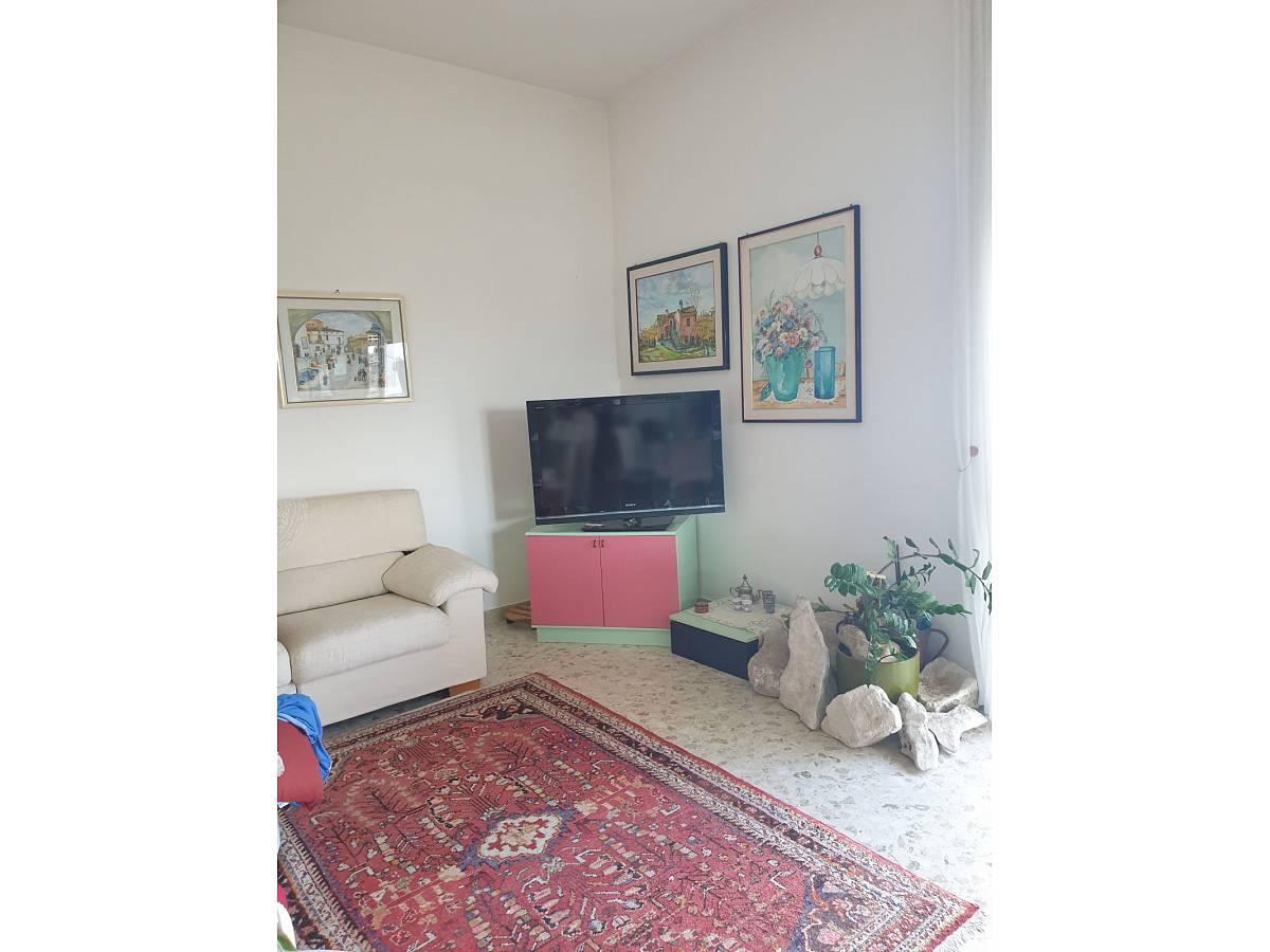 Appartamento in vendita in via Nicola da Guardiagrele zona C.so Marrucino - Civitella a Chieti - 5594899 foto 4