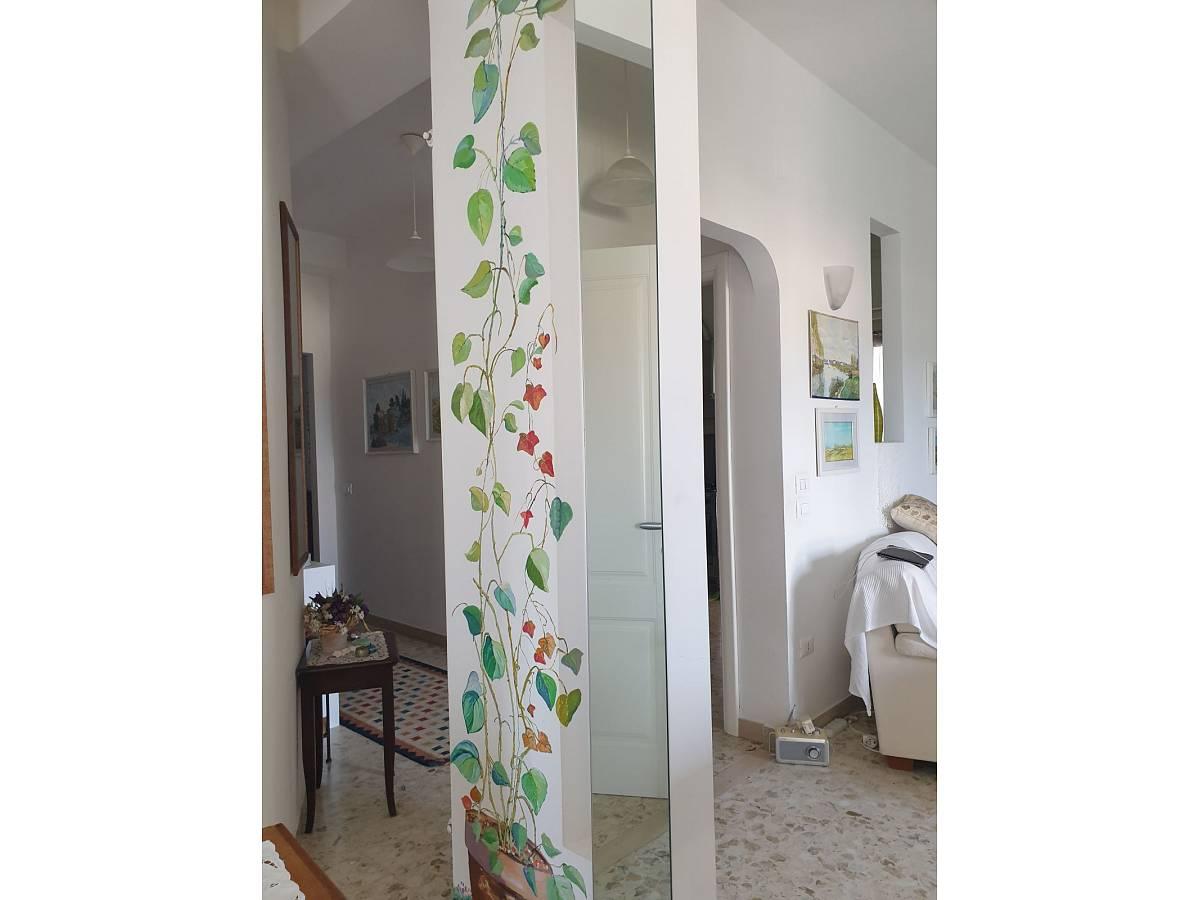 Appartamento in vendita in via Nicola da Guardiagrele zona C.so Marrucino - Civitella a Chieti - 5594899 foto 5