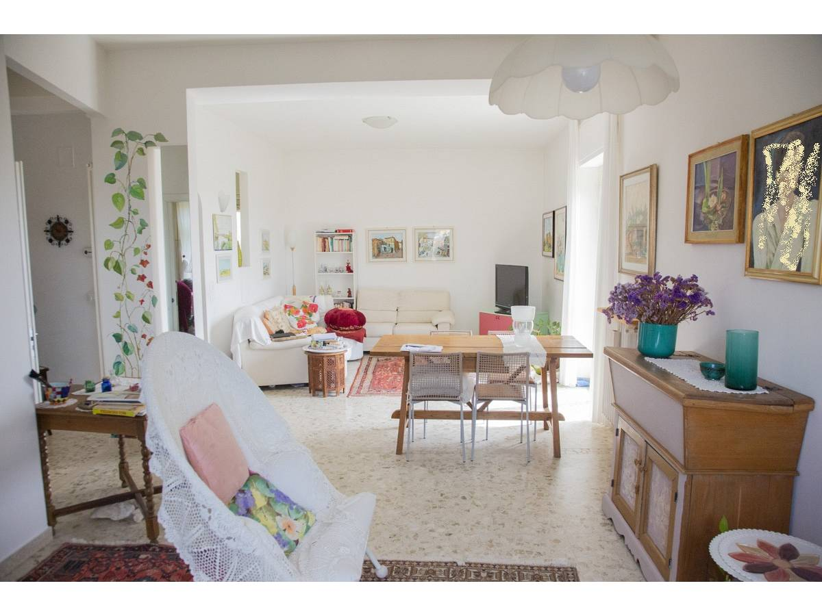 Appartamento in vendita in via Nicola da Guardiagrele zona C.so Marrucino - Civitella a Chieti - 5594899 foto 7