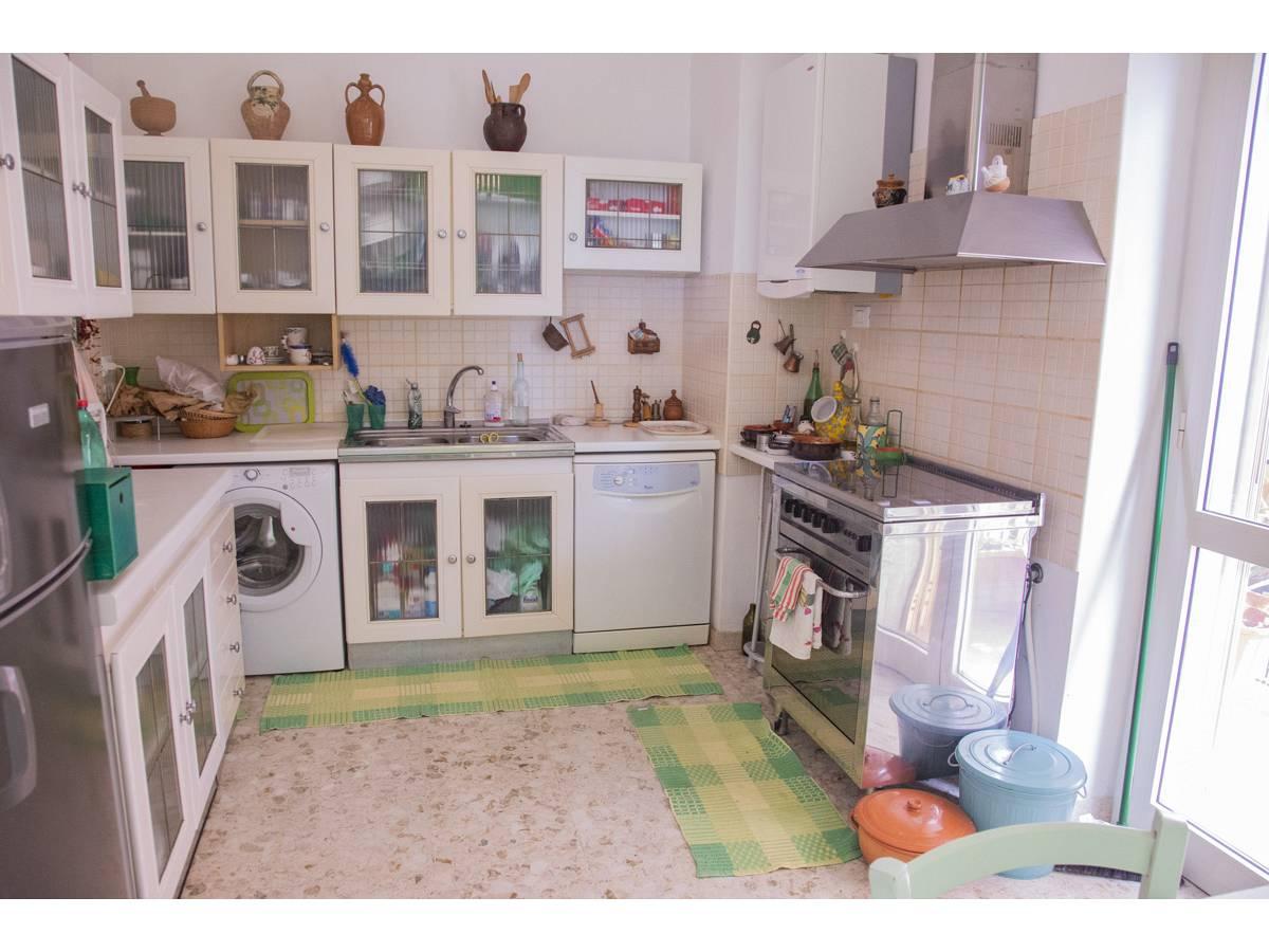 Appartamento in vendita in via Nicola da Guardiagrele zona C.so Marrucino - Civitella a Chieti - 5594899 foto 10