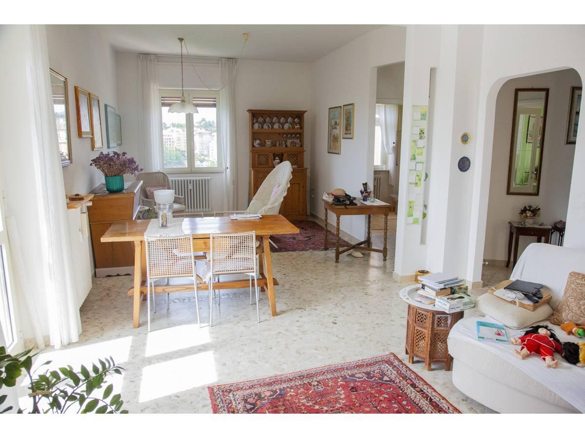 Appartamento in vendita in via Nicola da Guardiagrele zona C.so Marrucino - Civitella a Chieti - 5594899 foto 9