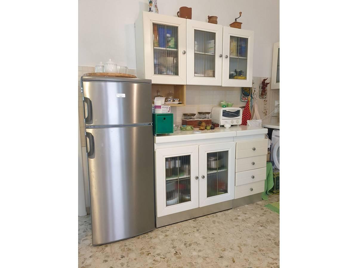 Appartamento in vendita in via Nicola da Guardiagrele zona C.so Marrucino - Civitella a Chieti - 5594899 foto 13
