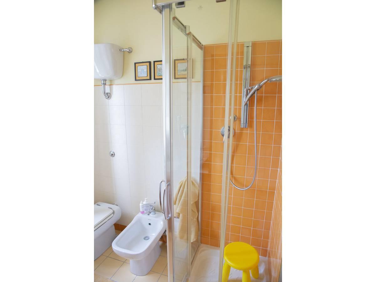 Appartamento in vendita in via Nicola da Guardiagrele zona C.so Marrucino - Civitella a Chieti - 5594899 foto 17