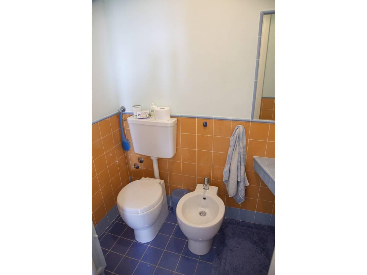 Appartamento in vendita in via Nicola da Guardiagrele zona C.so Marrucino - Civitella a Chieti - 5594899 foto 18