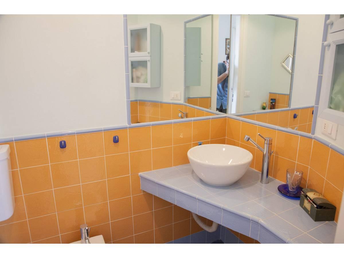 Appartamento in vendita in via Nicola da Guardiagrele zona C.so Marrucino - Civitella a Chieti - 5594899 foto 19