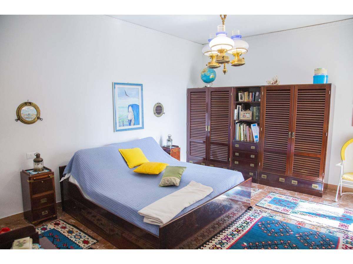 Appartamento in vendita in via Nicola da Guardiagrele zona C.so Marrucino - Civitella a Chieti - 5594899 foto 20