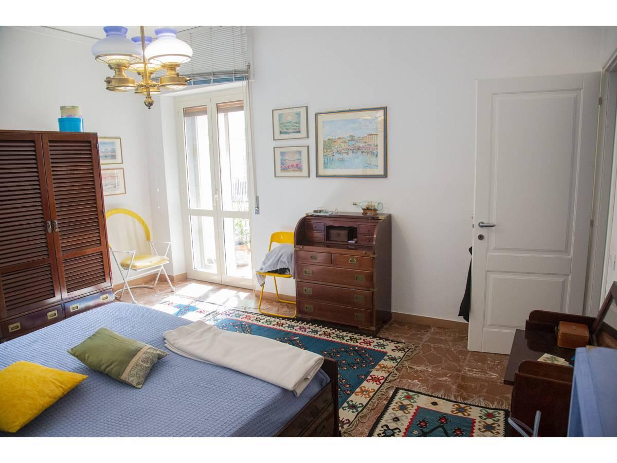 Appartamento in vendita in via Nicola da Guardiagrele zona C.so Marrucino - Civitella a Chieti - 5594899 foto 21