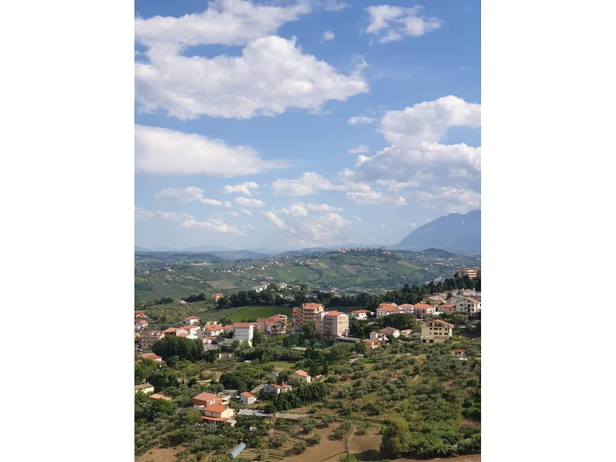 Appartamento in vendita in via Nicola da Guardiagrele zona C.so Marrucino - Civitella a Chieti - 5594899 foto 24