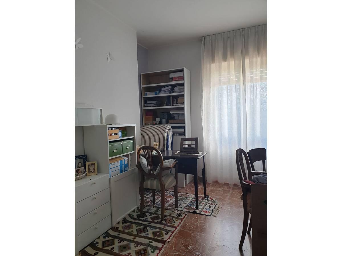 Appartamento in vendita in via Nicola da Guardiagrele zona C.so Marrucino - Civitella a Chieti - 5594899 foto 23