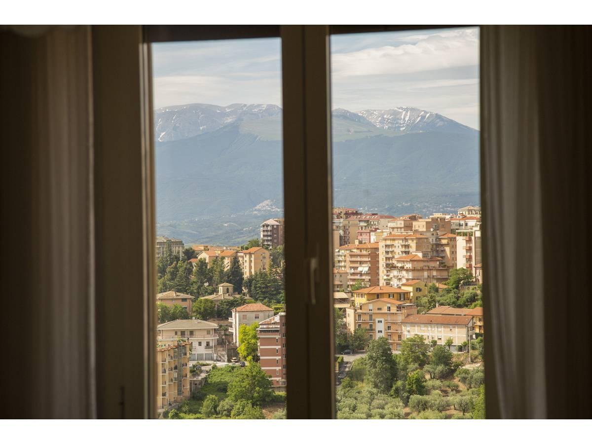 Appartamento in vendita in via Nicola da Guardiagrele zona C.so Marrucino - Civitella a Chieti - 5594899 foto 25