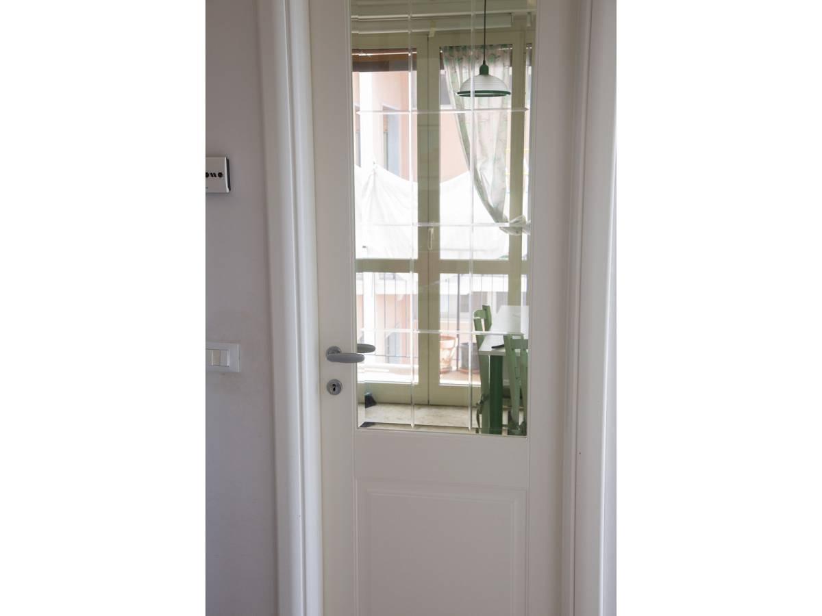 Appartamento in vendita in via Nicola da Guardiagrele zona C.so Marrucino - Civitella a Chieti - 5594899 foto 26