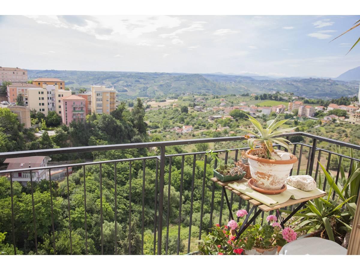 Appartamento in vendita in via Nicola da Guardiagrele zona C.so Marrucino - Civitella a Chieti - 5594899 foto 27