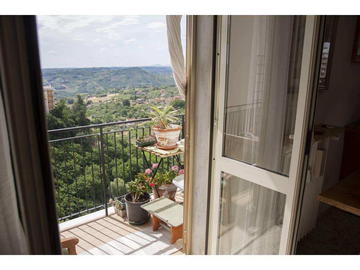 Appartamento in vendita in via Nicola da Guardiagrele zona C.so Marrucino - Civitella a Chieti - 5594899 foto 28