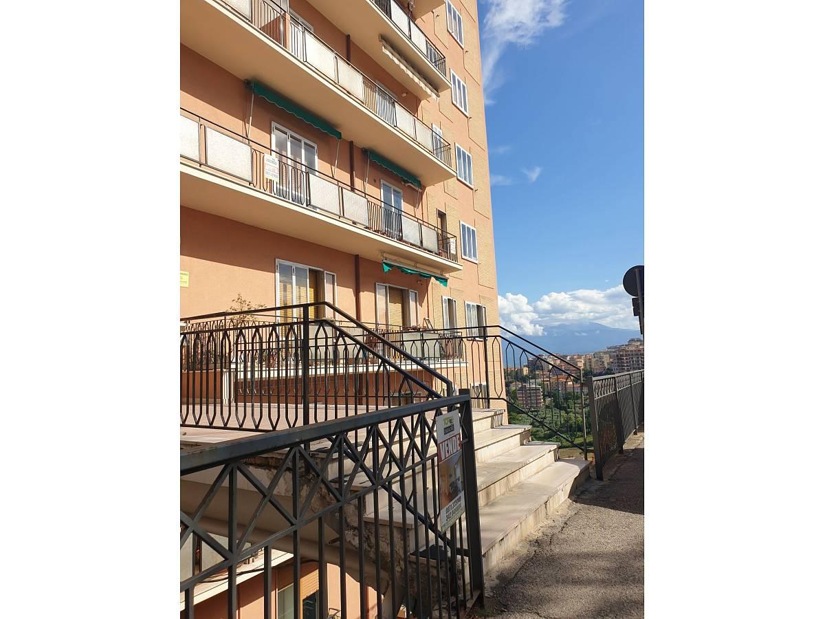 Appartamento in vendita in via Nicola da Guardiagrele zona C.so Marrucino - Civitella a Chieti - 5594899 foto 29